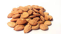 Ядра косточек абрикоса 100 грамм