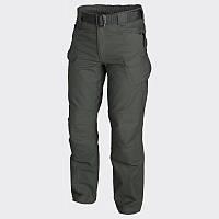 Штаны UTP® - PolyCotton Ripstop - Jungle Green   SP-UTL-PR-27