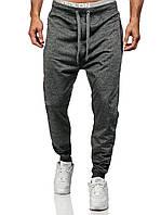 Мужские спортивные штаны Street Star