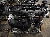 Двигатель Volvo V40 Hatchback T5, 2013-today тип мотора B 5204 T9, фото 1