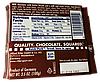 Шоколад молочный Ritter Sport Butter Biscuit 100г (Германия), фото 2