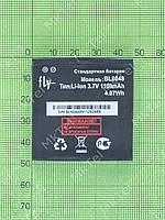 Аккумулятор BL6048 1100mAh FLY IQ239 Era Nano 2 Копия