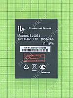 Аккумулятор BL4031 3000mAh FLY IQ4403 Energie 3 Копия АА