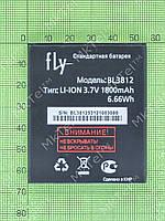 Аккумулятор BL3812 1800mAh FLY IQ4416 Era Life 5 Копия АА