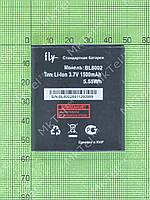 Аккумулятор BL8002 1500mAh FLY IQ4490i Era Nano 10 Копия АА