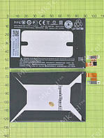 Аккумулятор BN07100 HTC One M7 801e 2300mAh, orig-china