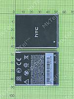 Аккумулятор BD29100 HTC Wildfire S A510e 1230mAh Копия АА