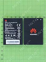Аккумулятор HB4W1 1700mAh Huawei Ascend G510 U8951 Копия А