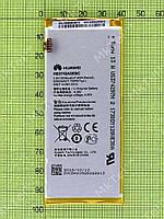 Аккумулятор HB3742A0EBC 2050mAh Huawei Ascend P6 Оригинал Б/У