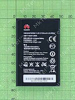 Аккумулятор HB505076RBC Huawei Ascend G610 2150mAh, copyAA