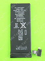 Аккумулятор 616-0580 1430mAh iPhone 4S Копия