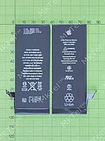 Аккумулятор 616-0805 1810mAh iPhone 6 Копия АА