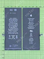 Аккумулятор 616-0765,616-0770 iPhone 6 plus 2915mAh Оригинал Китай