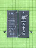 Аккумулятор 616-00033 1715mAh iPhone 6S Оригинал Китай