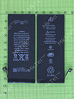 Аккумулятор 616-00036 1715mAh iPhone 6S Копия АА