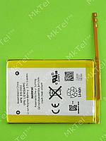 Аккумулятор iPod Touch 4Gen 616-0553 Копия