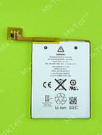 Аккумулятор 616-0621 1030mAh iPod Touch 5Gen Оригинал Китай