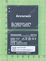 Аккумулятор BL171 Lenovo A390 1500mAh Копия АА