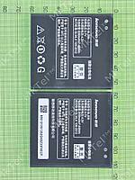 Аккумулятор BL209 2000mAh Lenovo A706 Копия АА