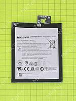 Аккумулятор L14D1P31 Lenovo Phab Plus PB1-770M 3500mAh, orig-china