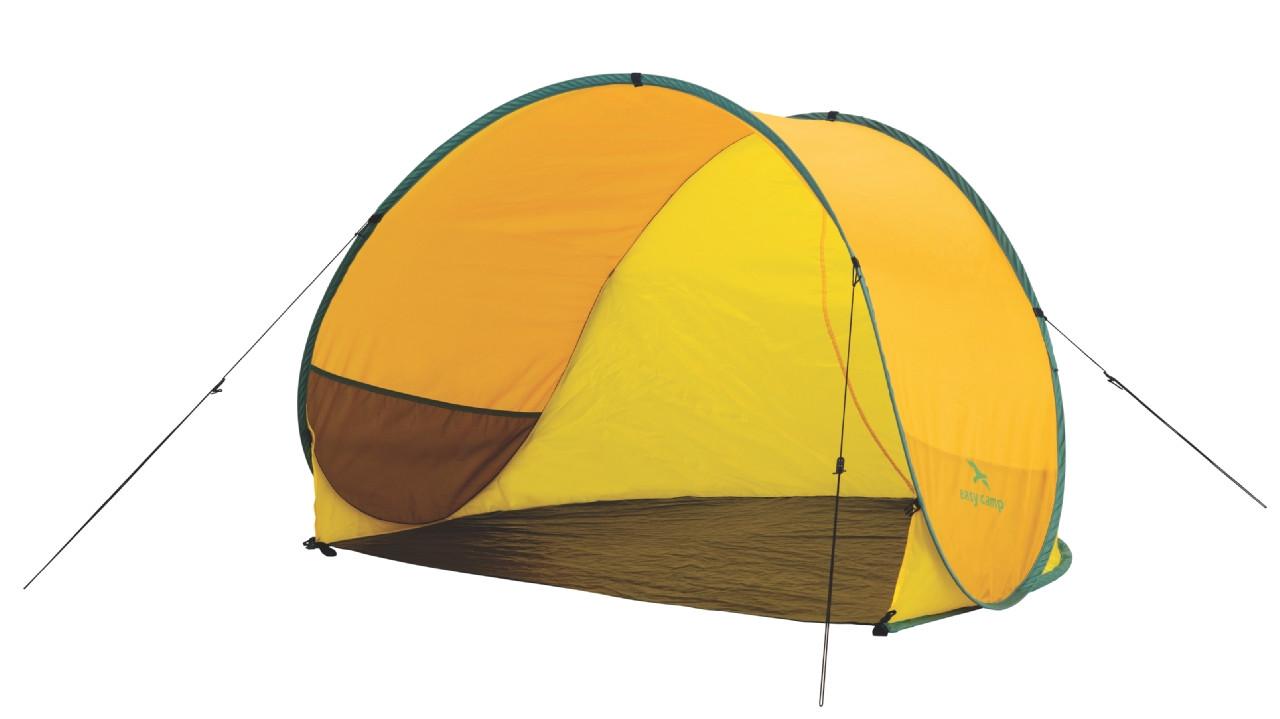 Палатка пляжная Easy Camp OCEAN