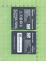 Аккумулятор BL197 2000mAh Lenovo S750 Копия АА
