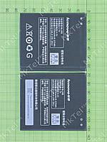 Аккумулятор BL208 Lenovo S920 2250mAh, copyAAA