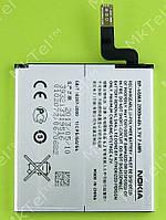 Аккумулятор Nokia Lumia 625 BP-4GWA Оригинал