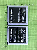 Аккумулятор Samsung Core Prime Duos G360H EB-BG358BBC Оригинал Китай