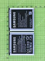 Аккумулятор EB-BG355BBE 2000mAh Samsung Galaxy Core 2 Duos G355H Копия АА