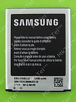 Аккумулятор EB-L1G6LLU 2100mAh Samsung Galaxy S3 i9300 Оригинал