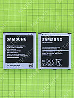 Аккумулятор B600BC Samsung Galaxy S4 i9500 2600mAh, copyAA (низкая емкость)
