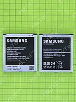 Аккумулятор B600BC 2600mAh Samsung Galaxy S4 i9500 Копия АА