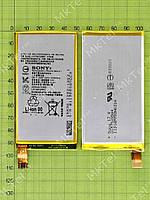 Аккумулятор LIS1561ERPC 2600mAh Sony Xperia Z3 Compact D5803 Копия АА