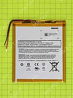 Аккумулятор 3099114 3830mAh 2.5x100x115mm Оригинал Китай