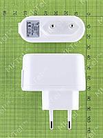 Зарядное устройство FLY IQ450 Horizon TA4013 1A Оригинал Белый
