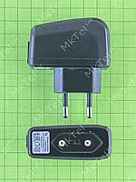 Зарядное устройство FLY USB 5V 1A (без usb кабеля) Оригинал Б/У Черный