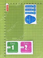 Защитное стекло Samsung Galaxy S4 Nano Slim Colorful 0.33mm 2.5D OEM