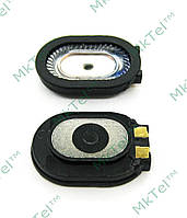Динамик Motorola L6 Оригинал Китай