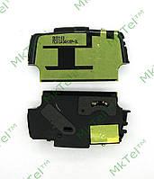 Полифонический динамик Nokia 2650 Оригинал Китай