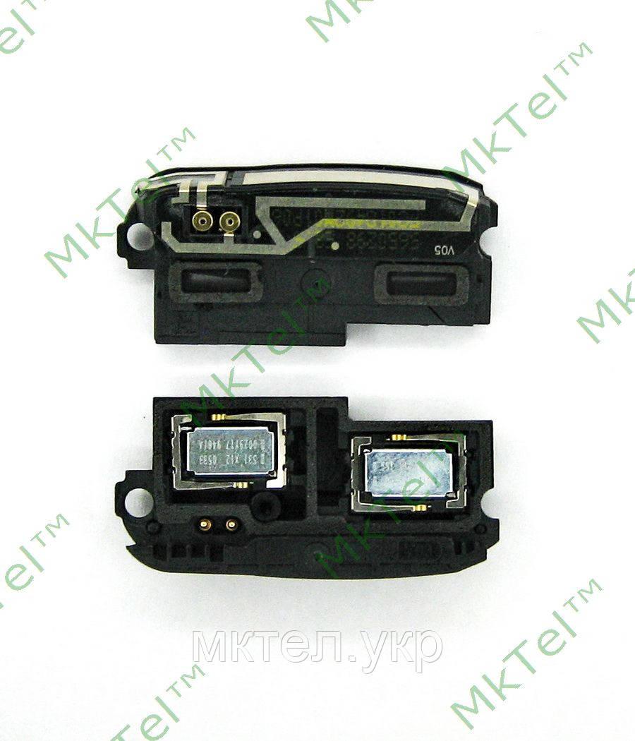 Динамик Nokia 5630 с антенной, orig-china
