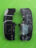 Полифонический динамик Nokia C3-01 с антенной Оригинал