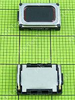 Полифонический динамик Nokia Lumia 710 Оригинал
