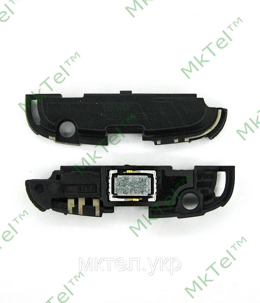 Динамик Nokia N97 с антенной, orig-china