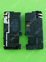 Динамик Samsung C6112 Duos в сборе с антенной Оригинал