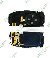Динамик Samsung S3370 Corby 3G с антенной Оригинал