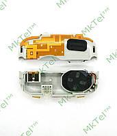 Динамик Samsung S5600 с антенной Оригинал Китай