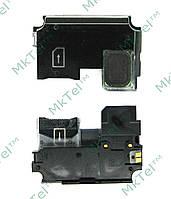 Динамик Sony Ericsson G700 с антенной Оригинал Китай