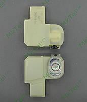 Полифонический динамик Sony Ericsson G502 в корпусе Оригинал Китай