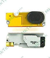 Полифонический динамик Sony Ericsson K770 с антенной Оригинал Китай